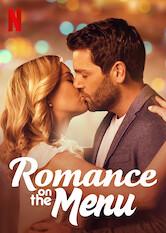 Search netflix Romance on the Menu